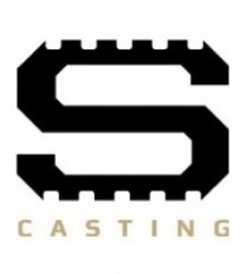 Sports Studio Casting: Athletic Actors Needed
