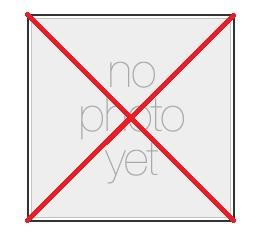 No photo yet
